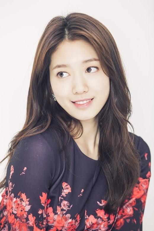 بالصور الممثلة الكوري بارك شين هاي 20160723 240