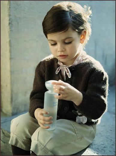 اكبر تشكيله من ملابس الاطفال من عمر شهر الى 13 سنه 13423013887.png