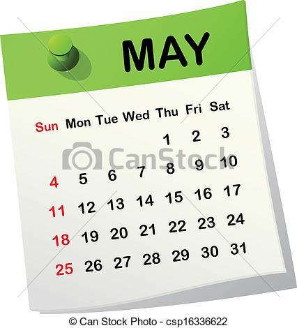 ثابتة نقطة البداية غير مرتبطة مواليد شهر مايو من الرجال Virelaine Org