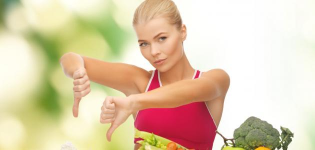 بالصور وصفة للتسمين وزيادة الوزن مجربة وسهلة التحضير 20160723 494