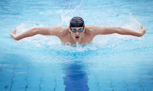 بالصور معلومات عن مسابقة السباحة 20160723 664