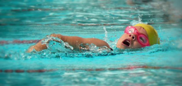 بالصور معلومات عن مسابقة السباحة 20160723 665