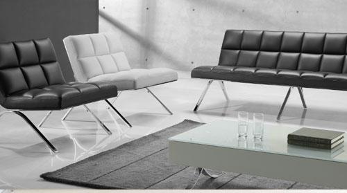 صوره مصادر شركات تصنيع كراسي الانتظار وكراسي الانتظار