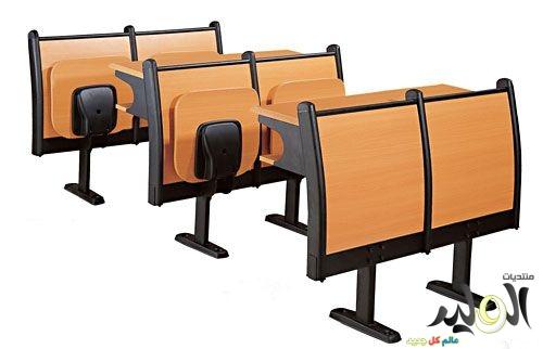 بالصور مصادر شركات تصنيع كراسي الانتظار وكراسي الانتظار 20160723 712
