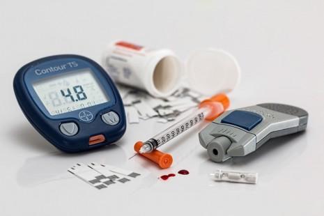 بالصور انواع مرض السكر اعراضه 20160723 778