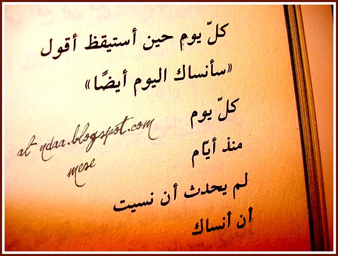 بالصور كلمات احلام مستغانمي وصور 20160723 99