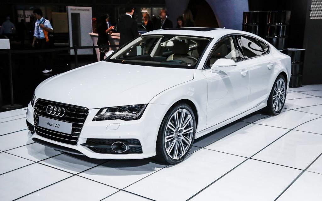 بالصور اسعار سيارات اودي Audi في مصر 2019 20160724 281