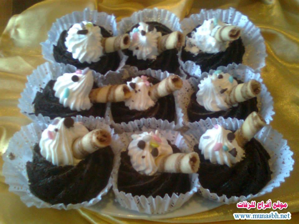بالصور احلي الحلويات الجزائرية في العيد 20160724 31