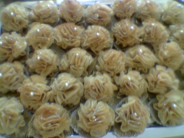 بالصور احلي الحلويات الجزائرية في العيد 20160724 32