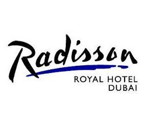 بالصور فندق راديسون رويال دبي 20160724 404