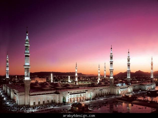 بالصور خلفيات اسلامية للفوتوشوب سهلة التحميل 20160724 446