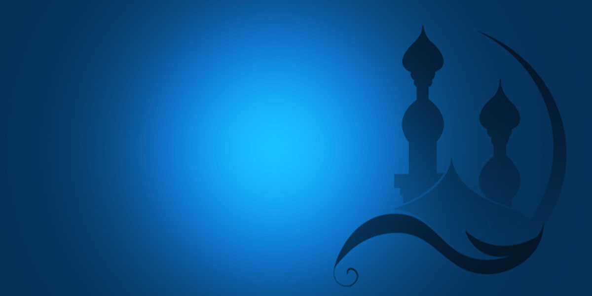 بالصور خلفيات اسلامية للفوتوشوب سهلة التحميل 20160724 447