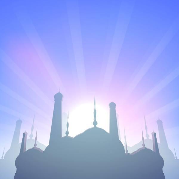 بالصور خلفيات اسلامية للفوتوشوب سهلة التحميل 20160724 450
