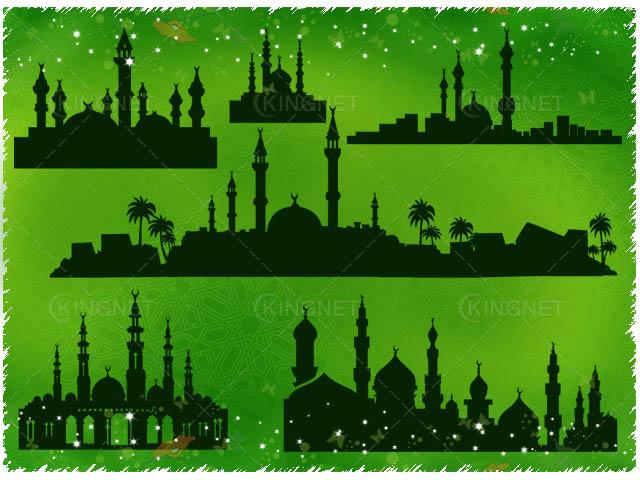 بالصور خلفيات اسلامية للفوتوشوب سهلة التحميل 20160724 454