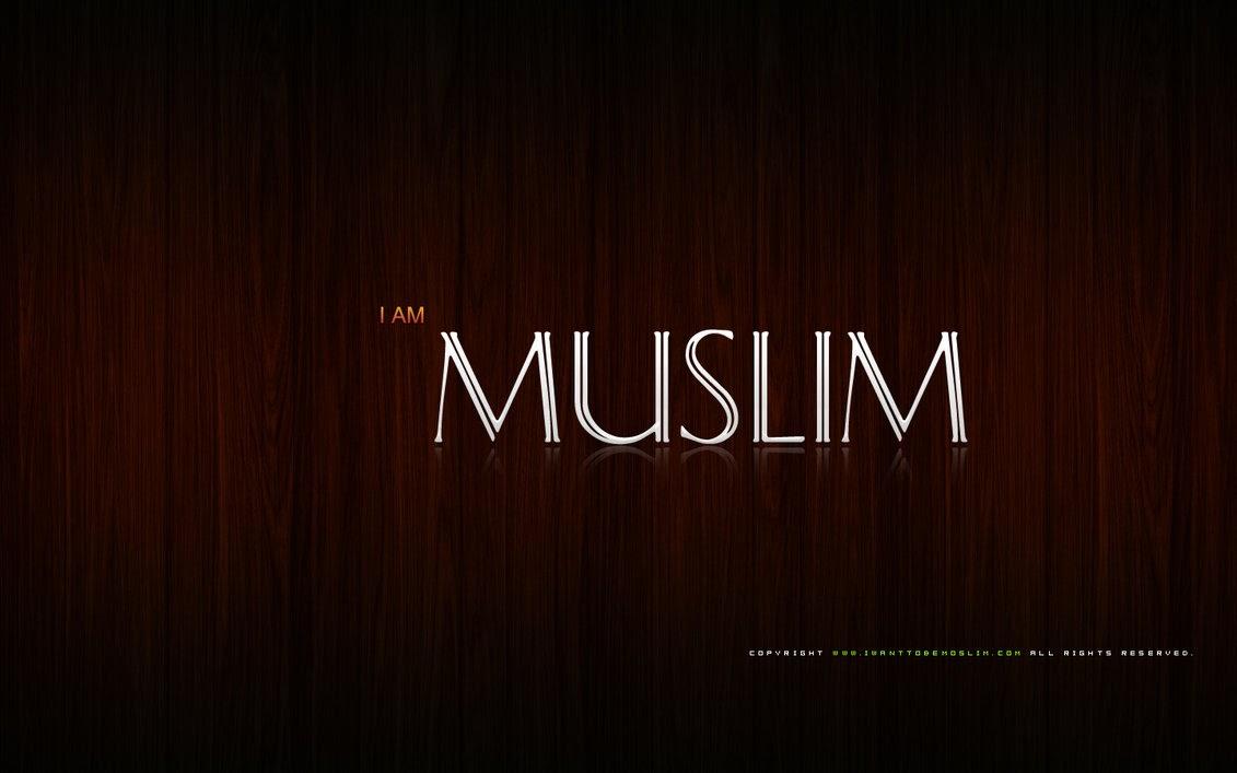 بالصور خلفيات اسلامية للفوتوشوب سهلة التحميل 20160724 455