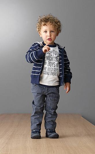 بالصور ملابس اطفال اولاد بلوفرات شتوية جميلة 20160724 61