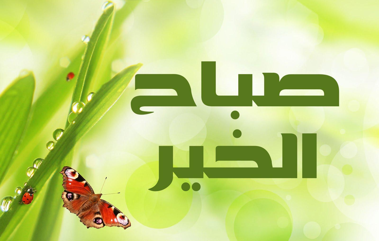 صوره احلى رسائل تهاني الصباح