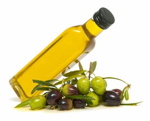 بالصور فوائد زيت الزيتون للشعر والطريقة الصحيحة لاستعماله 20160724 644