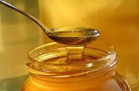 بالصور ماهي فوائد العسل للوجه 20160724 673