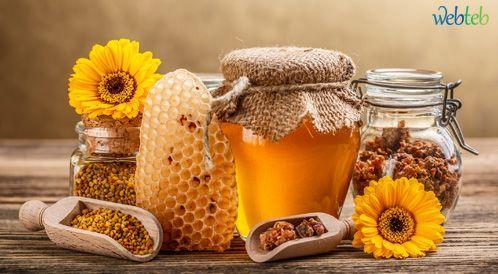 بالصور ماهي فوائد العسل للوجه 20160724 674