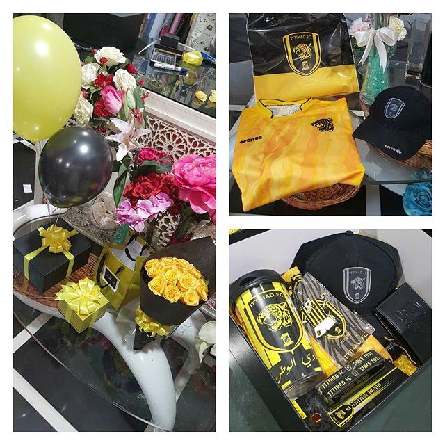 بالصور هدايا رجاليه لعيد ميلاد 20160724 699