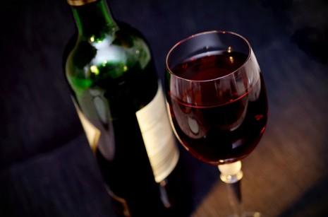 بالصور تفسير شرب الخمر في المنام 20160724 771