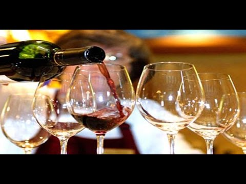 بالصور تفسير شرب الخمر في المنام 20160724 772