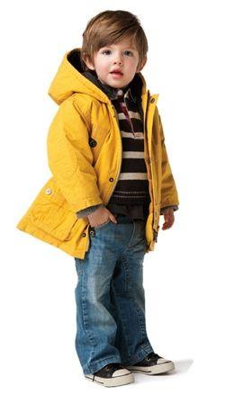 بالصور ملابس اطفال اولاد بلوفرات شتوية جميلة 20160724 822
