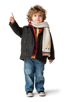 بالصور ملابس اطفال اولاد بلوفرات شتوية جميلة 20160724 824