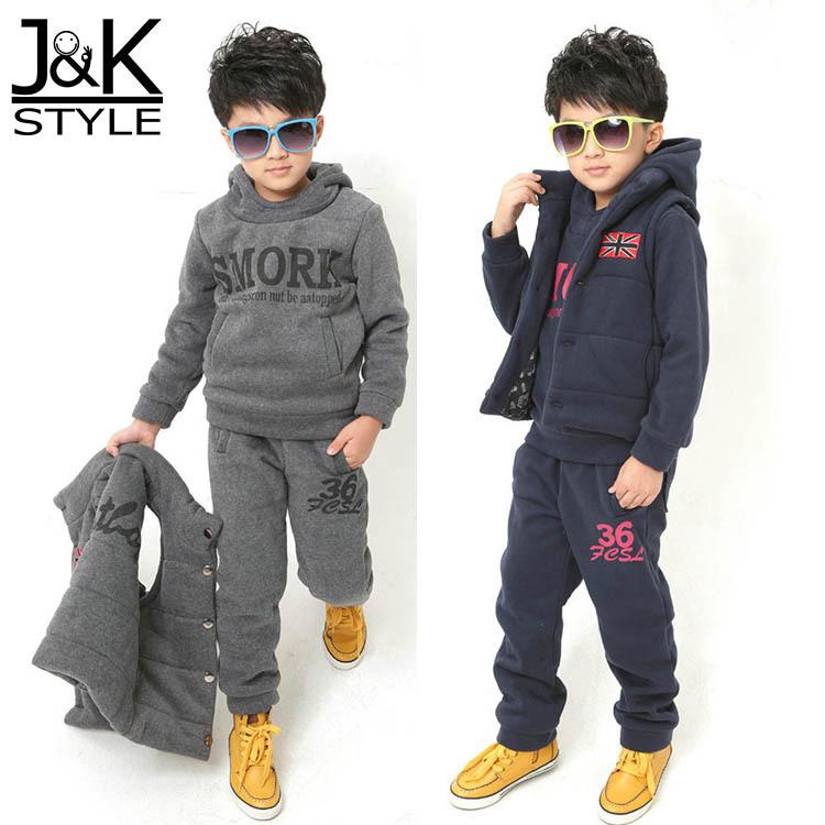 بالصور ملابس اطفال اولاد بلوفرات شتوية جميلة 20160724 827
