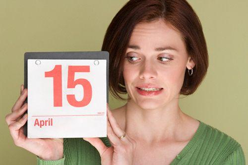 صور 8 اسرار مهمة عن الدورة الشهرية