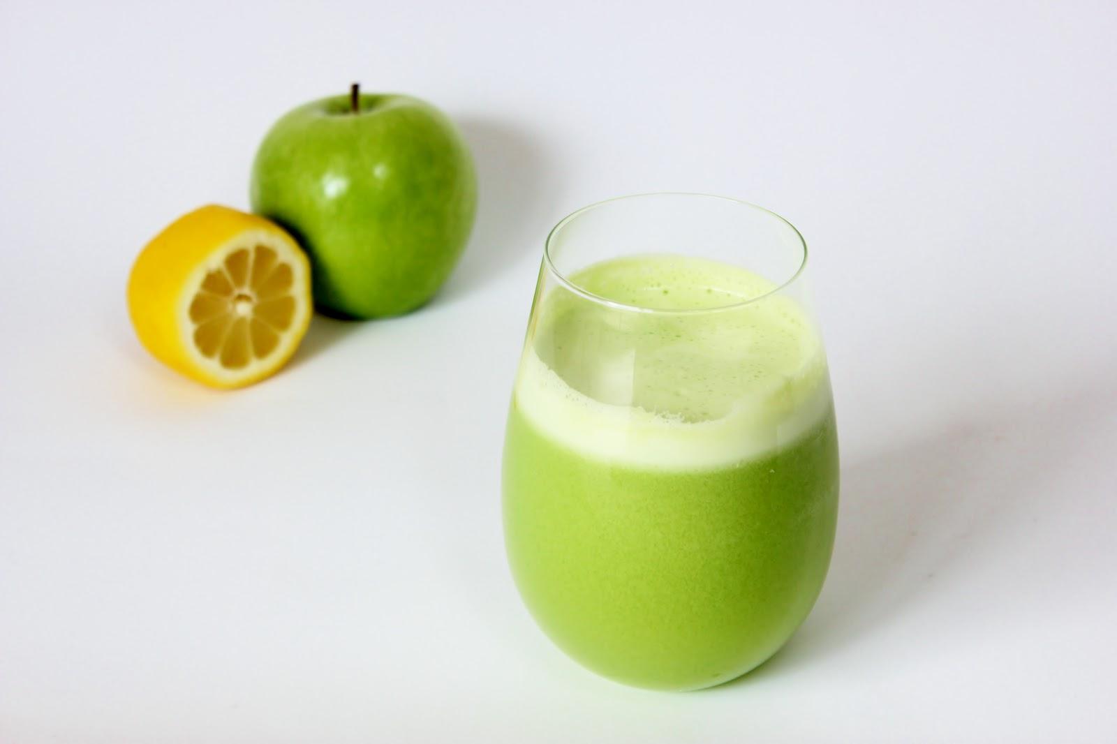 بالصور فوائد عصير التفاح الاخضر 20160725 56
