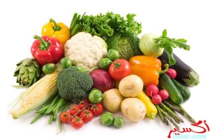 بالصور اهمية وفوائد الطعام الصحي 20160726 26
