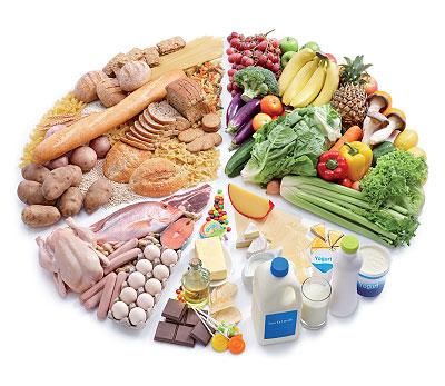 بالصور اهمية وفوائد الطعام الصحي 20160726 27