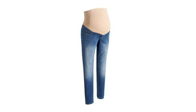 بالصور بنطلون جينز جديد لاظهار قدراتك وزوقك العالي 20160726 333