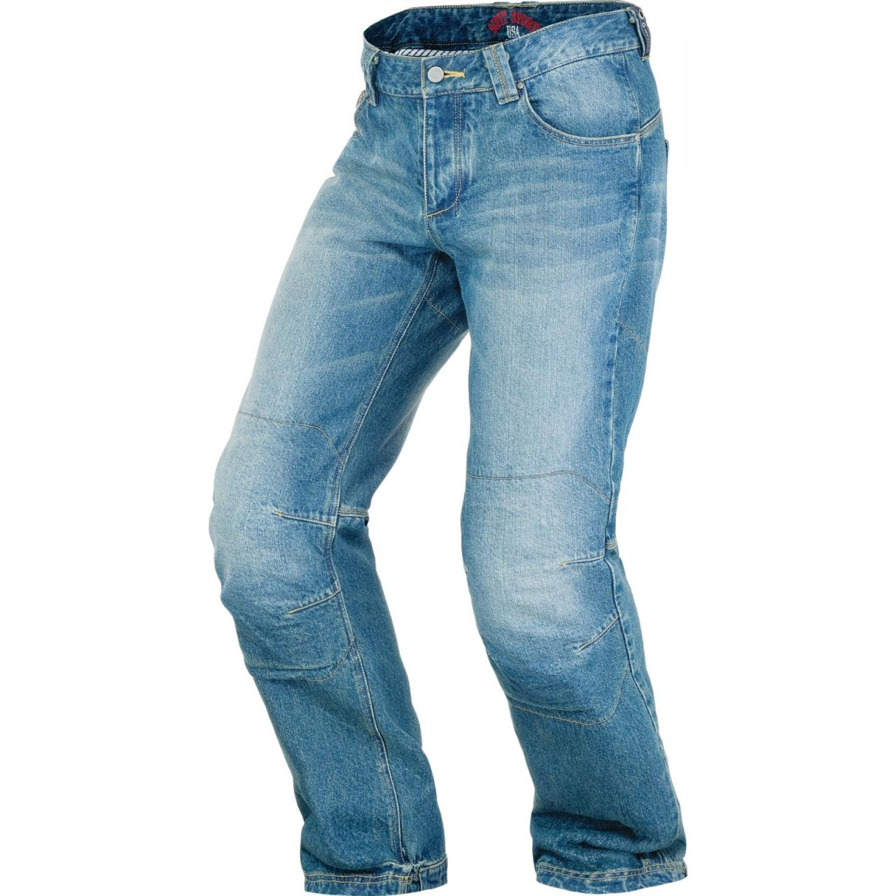 بالصور بنطلون جينز جديد لاظهار قدراتك وزوقك العالي 20160726 336