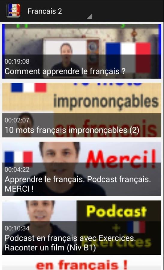 بالصور اسرع طريقة لتعلم الفرنسية 20160727 147