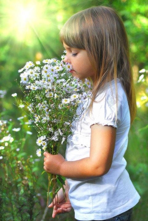 بنات جميلات اطفال 2019, خلفيات البنوتات الاطفال 2019