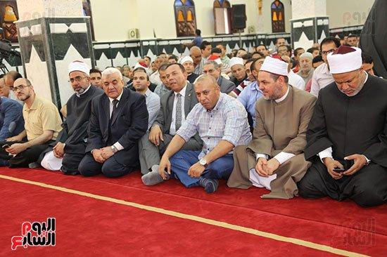 بالصور بلاد بحرف ز لعبة بلاد وجماد 20160727 30