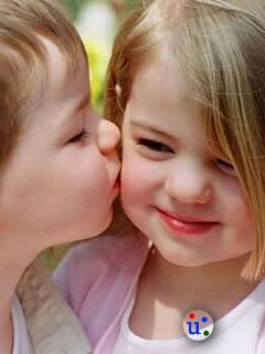 اجمل أطفال ألعالم 2018 Photo 7hob.com136445678697