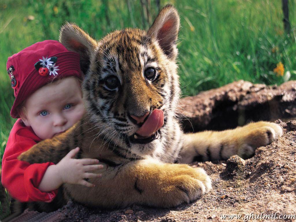 اجمل أطفال ألعالم 2018 Photo 7hob.com136445662317