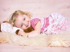 اجمل اطفال العالم 2019 Photo 7hob.com136445662321