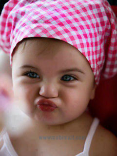 اجمل أطفال ألعالم 2018 Photo 7hob.com136445662328