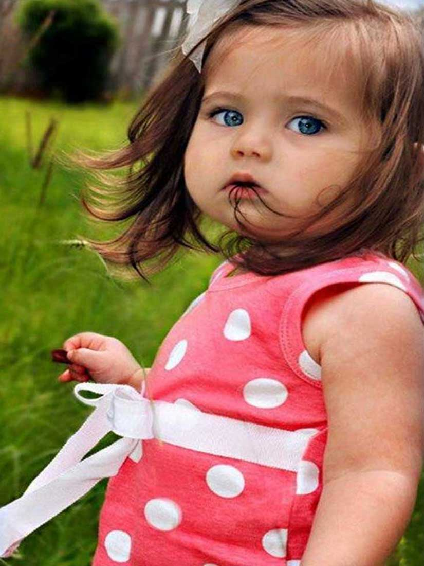 اجمل اطفال العالم 2019 Photo 7hob.com136445652277