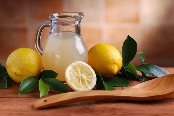 صوره عصير الليمون وعلاقته بالرجيم