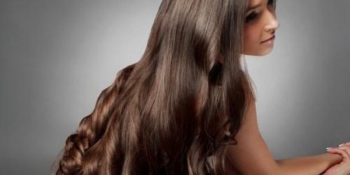 صوره خلطات جابر القحطاني لتنعيم الشعر