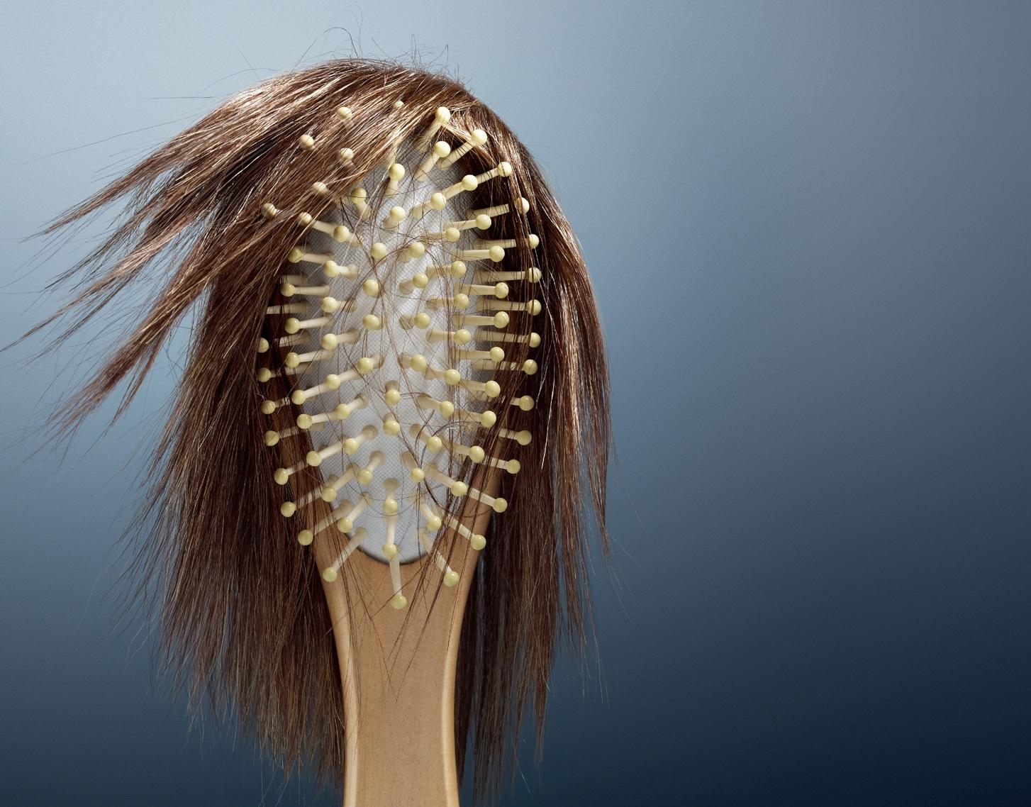 صورة بحث عن خلطات لتطويل الشعر , وصفات زيوت تخلي شعرك مترين ف شهر واحد