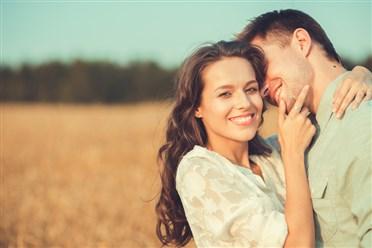 صوره افضل طرق للاهتمام بالزوج