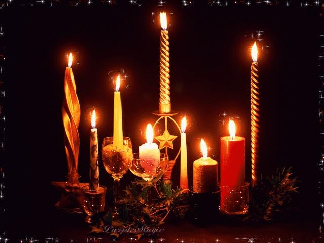 صورة مناسبة عيد ميلاد صديق , اجمل التهاني لعيد ميلاد صديقي العزيز