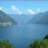 صور تفسير حلم رؤية البركة والبحيرة في المنام